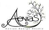 Aenias Design Studio