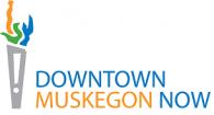 Downtown Muskegon