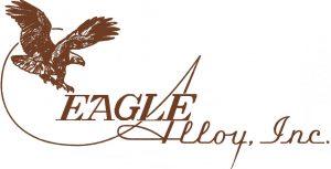 Eagle Alloy