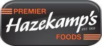 Hazekamp's Premier Foods