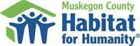 Muskegon County Habitat for Humanity / Restore