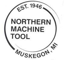 Northern Machine Tool