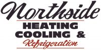 Northside Heating, Cooling, and Refrigeration, Inc.