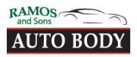 Ramos and Sons Auto Body