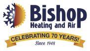 Bishop Heating & Air