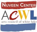 Arts Council of White Lake - Nuveen Center