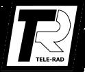 Tele-Rad Inc.
