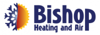 Bishop Heating and Air