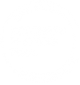 Northern Machine Tool