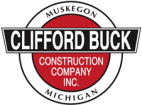Clifford Buck Construction Company