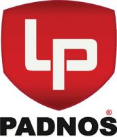 Padnos Recycling and Scrap Management