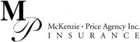 McKenzie Price
