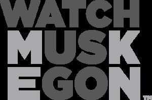 Watch Muskegon