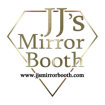 JJ's Mirror Booth