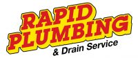 Rapid Plumbing